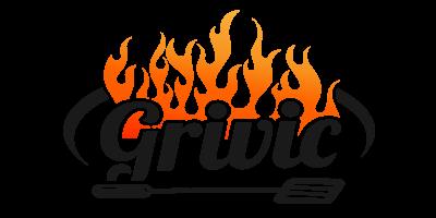 Grivic.com